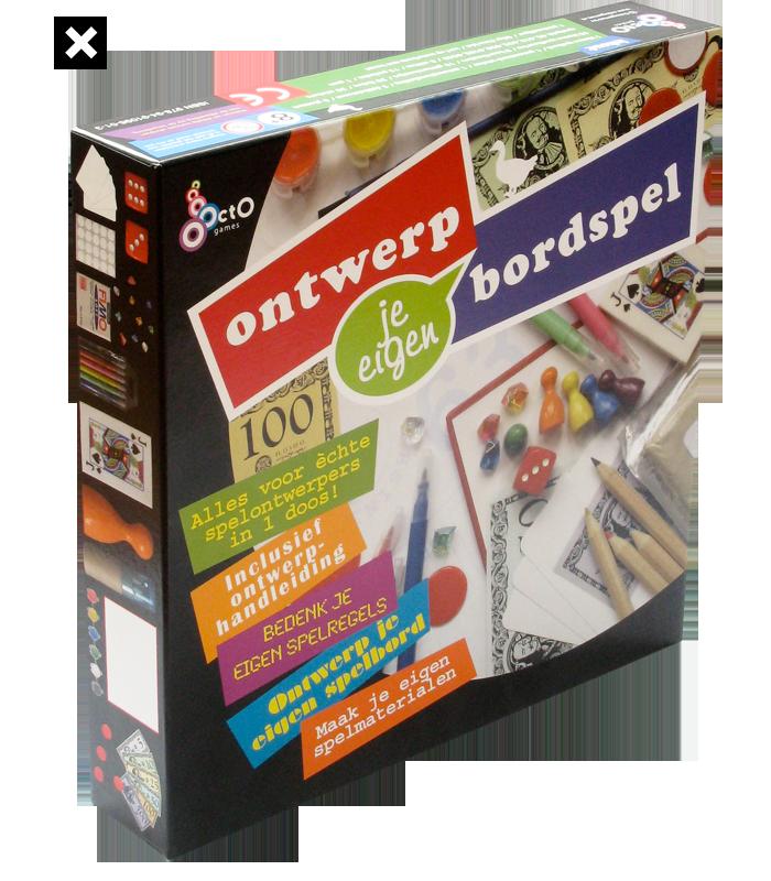 Octogames de innovatieve manier van lesgeven for Ontwerp je eigen slaapkamer 3d