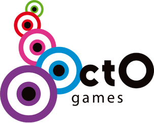 Octogames